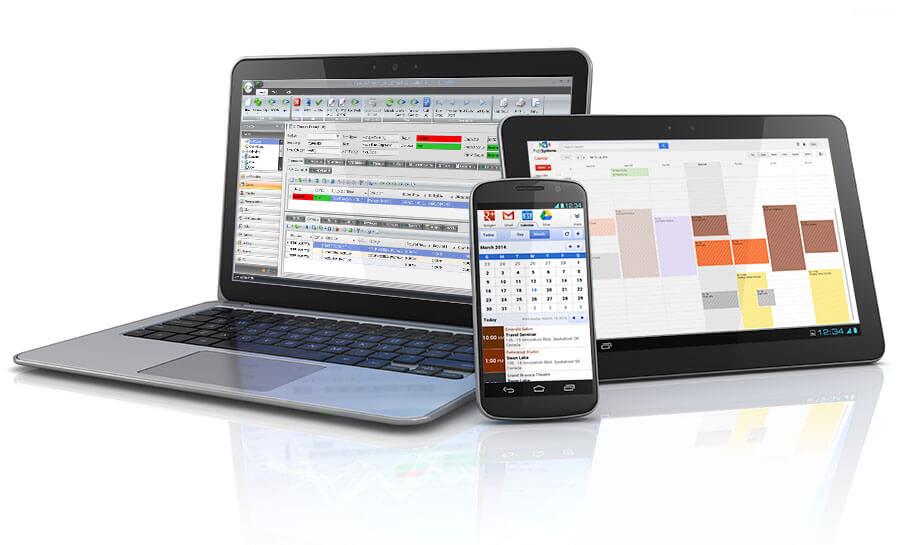 Event venue catering management software eventpro for Wedding venue software